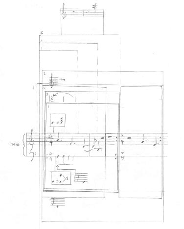 mvt-1-diagram