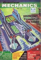 pm-cover-april-1961