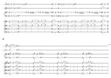 prac-mech-master-score-book_0005
